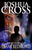 Joshua Cross