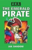 The Emerald Pirate