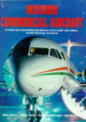 Modern Commercial Aircraft