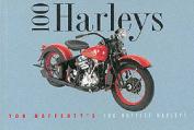 100 Harleys
