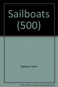 Sailboats 500 Series