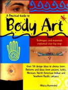 A Practical Guide to Body Art