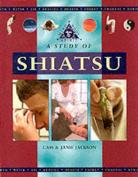 A Study of Shiatsu