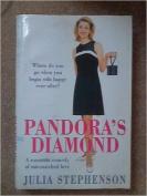 Pandora's Diamond