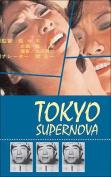 Tokyo Supernova