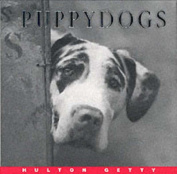 Puppydogs