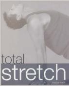 Total Stretch