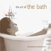 The Art of the Bath