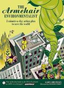 The Armchair Environmentalist