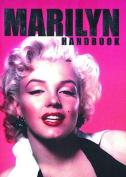 The Marilyn Handbook