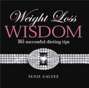 Weight Loss Wisdom