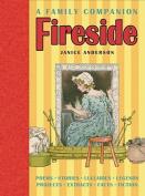 Fireside (Family Companion)