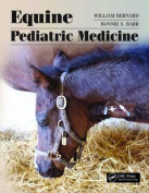 Equine Pediatric Medicine