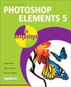 Photoshop Elements 5 in Easy Steps