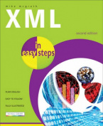 XML in Easy Steps