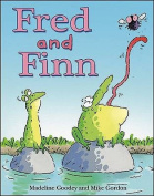 Fred and Finn (Picture Books)
