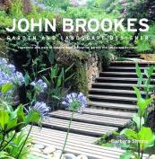 John Brookes