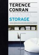 Essential Storage