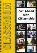 Get Ahead with Citizenship
