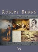 Robert Burns: Souvenir Guide
