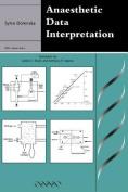 Anaesthetic Data Interpretation