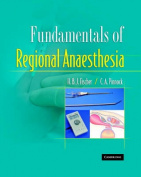 Fundamentals of Regional Anaesthesia