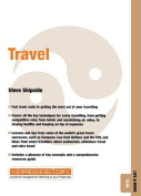 Travel (ExpressExec S.)