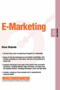e-Marketing (ExpressExec S.)
