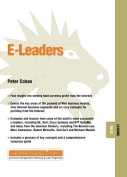 E-Leaders (ExpressExec S.)
