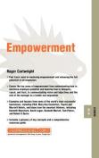 Empowerment (ExpressExec S.)