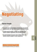 Negotiating (ExpressExec S.)