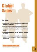 Global Sales: Sales (Sales)
