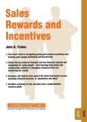 Sales Rewards and Incentives