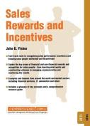Sales Rewards and Incentives