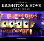 Portrait of Brighton
