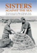 Sisters Against the Sea
