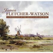James Fletcher-Watson