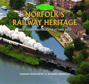 Norfolk's Railway Heritage