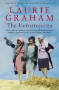 The The Unfortunates,