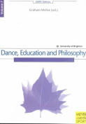 Dance, Education and Philosophy
