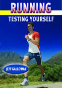 Running: Testing Yourself