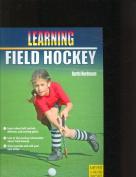 Learning Field Hockey
