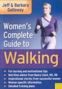 Women's Complete Guide to Walking
