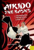 Aikido: The Basics