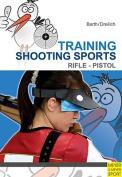 Training Shooting Sports