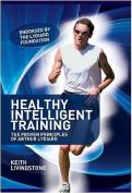 Healthy Intelligent Training