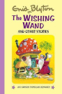 The Wishing Wand