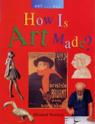 How is Art Made?