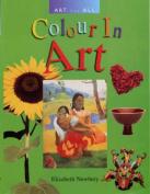 Why Make Art? (Art for All S.)
