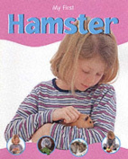 Hamster (My First)